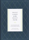 ESV Daily Light on the Daily Path Hardback