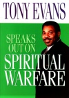 Speaks Out on Spiritual Warfare
