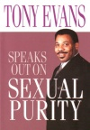 Speaks Out on Sexual Purity