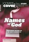 Cover to Cover Bible Study - Names of God