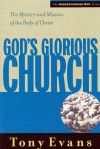 God's Glorious Church