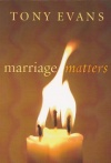 Marriage Matters **