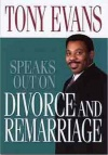 Speaks out on Divorce and Remarriage