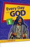 Every Day with God, Book 1