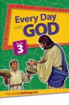 Every Day with God, Book 3