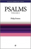 From Suffering to Glory - Psalms Vol 2 - WCS - Welwyn