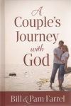 farrel_couples_journey_will_god.jpg