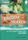 The Kingdom of Heaven, Junction Ministries