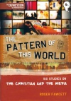 The Pattern of this World, Junction Ministries