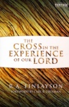 finlayson_2013_cross_experience_our_lord.jpg