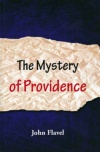 The Mystery of Providence (Classics Edition)