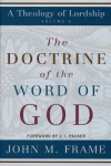Doctrine of the Word of God,
