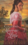 Courting Morrow Little **