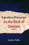Expository Discourses on the Book of Genesis - Vol 2 - CCS