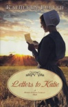 Letters to Katie, Middlefield Family Series