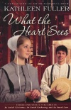 What the Heart Sees, Collection of Amish Romances