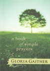 A Book of Simple Prayers **