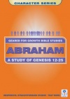 Abraham - Geared for Growth Guide