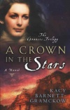 A Crown in the Stars, The Genesis Trilogy Series  **