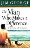 Man who Makes a Difference
