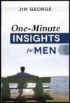 george_one_minute_insights_men.jpg