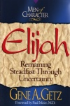 Elijah - Men of Character