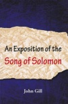 An Exposition of the Song of Solomon - CCS