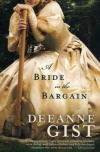 A Bride in the Bargain **