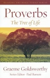 Proverbs: Tree of Life - Reading the Bible Today