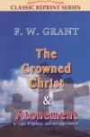 Crowned Christ and Atonement