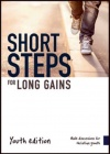 Short Steps for Long Gains - Youth Edition