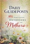 guideposts_365_spiritlifting_devotions_for_mothers.jpg