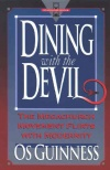 Dining with the Devil  **