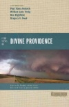 Four Views on Divine Providence	- Counterpoint Series