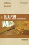 Three Views on The Rapture - Counterpoint Series