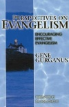 Perspectives on Evangelism