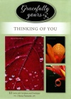 gycards-thinkingyoudroplets.jpg