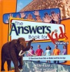 Answers Book for Kids - Volume 6