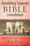 ham_demolishing_supposed_bible_contradictions_vol1.jpg