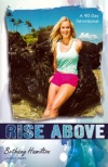 Rise Above - A 90 Day Devotional