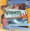 Answers Book for Kids - Volume 4