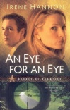 An Eye for An Eye, Heroes of Quantico Series