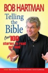 Telling the Bible Over 100 Stories