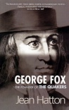 George Fox: Founder of the Quakers