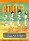 Leaders who will Last