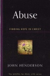 Abuse: Finding Hope in Christ - GFRLS