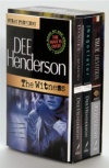henderson_set_of3_books.jpg