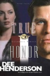 True Honor, Uncommon Heroes Series
