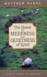 henry_quest_meekness_quietness_spirit.jpg