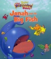 herdon_bbb_jonah_big_fish.jpg